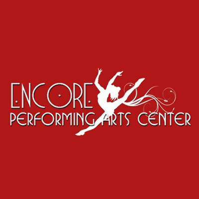 Encore Performing Arts Center